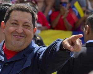 El chavismo se ha instaurado en el corazón de los venezolanos, convocados a garantizar su irreversibilidad.